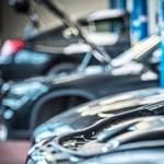 Az elektromos autókban pont ugyanaz romlik el legtöbbször, mint a hagyományos járművekben