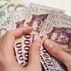 Hogyan kaphatnék fizetésemelést? Segítenek a közgazdászok!