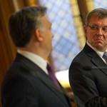 Orbánék még nem döntöttek a PPP-milliárdokról