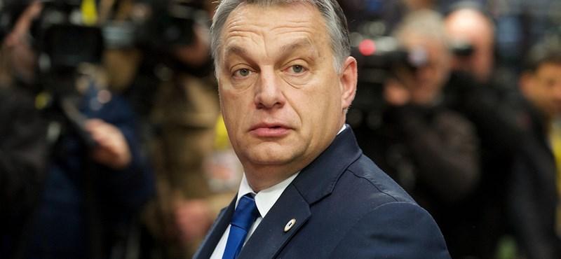 Pereli az EU Magyarországot a menekültkvóták elutasítása miatt