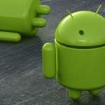 Vigyázat, már több mint tízmillió androidos eszközt megfertőztek