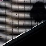 Egy fiatal öngyilkos lett, mert az app, amivel a tőzsdén kereskedett, 224 millió forintnyi mínuszt mutatott