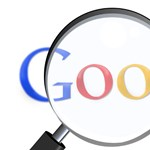 Nagy segítség lehet a nyelvet tanulóknak a Google új funkciója