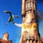 Photoshop bajnokság – teljes galéria!