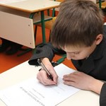 Nyilvánosak a középiskolai felvételi feladatai és megoldásai