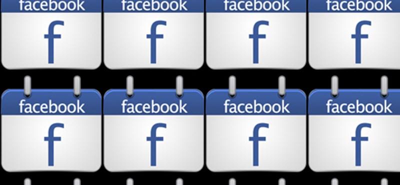 """Mint a Messengerben a """"látta"""": ismét jön egy újítás a Facebookon"""