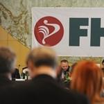 Jóváhagyta az Európai Bizottság az FHB Bank feltőkésítését
