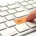 A vasárnapi zárva tartás felrobbantja az online kiskereskedelmet?
