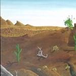 Egy festő bebizonyította, nem ő alkotta a tízmillió dollárt érő képet