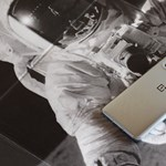 Földöntúli képkészítő: teszten a Hasselblad kamerás új OnePlus 9 Pro csúcsmobil