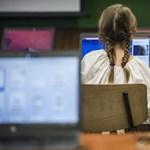 A magyarok és az informatika: ahol a PISA-nál is nagyobbat bukhatunk