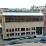 Hol tanulhatnak a magyar diákok az állami iskolákon kívül? Az alternatív lehetőségek