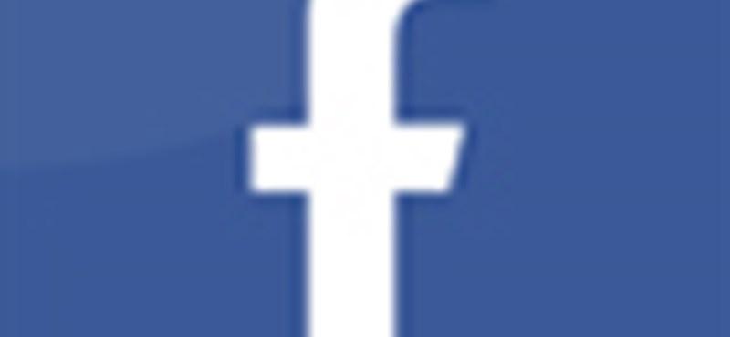 Videó letöltése a Facebookról