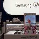 Eltűnt a Galaxy Tab 7.7 az IFA-ról