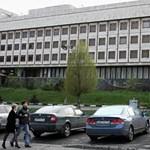 Felpörög a nyomozás a moszkvai ingatlanpanama ügyében