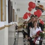 Tanároktól kaptak levelet az országgyűlési képviselők