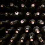 Nincs mese, ön is kínai bort fog inni hamarosan
