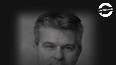 Koronavírus-fertőzésben elhunyt a Párbeszéd nyíregyházi képviselője
