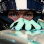 Kilép-e végre Rosberg az apja árnyékából?