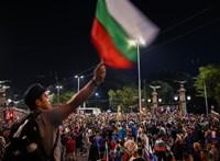 Bolgár ellenzéki vezető: a bolgár állami maffia az EU lélegeztetőgépén