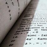 Felvételi: hány pontot érnek a tanulmányi versenyeken elért eredmények?