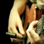 Zene éjszakára: José Gonzalez - Heartbeats (videó)