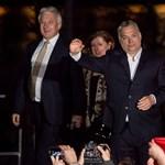 A Fidesz kétharmados győzelmének tíz tanulsága