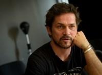 Nagy Zsolt: Nem fogok Orbánra vagy Gyurcsányra szavazni