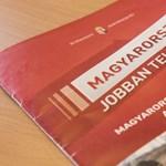 Jómódú vállalkozóként emlegetett fideszes hirdeti a minimálbér-emelést a kormány kampányában