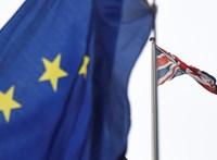 Hatalmas bulit csinál a Brexitből Boris Johnson