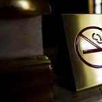 Gulyás lepöckölte Lázár dohányzásellenes javaslatát