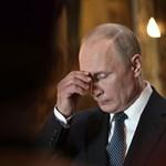 Pofon Putyin oligarcháinak, London felfüggeszti a szupergazdagok importját