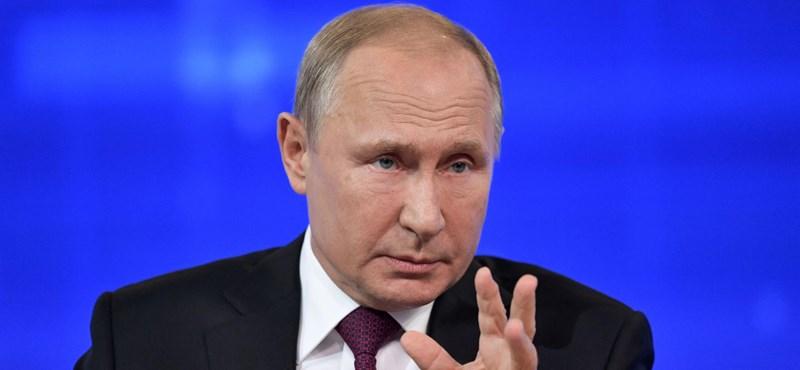 Oroszország és Bolívia közösen ítéli el más államok beavatkozási kísérleteit