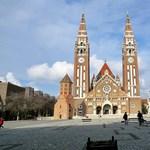 Megakoalíció készül Szegeden?