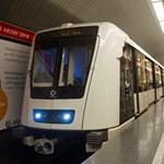 Valamiért rengeteg alkatrészt rendelt Alstom-metrókhoz a BKV