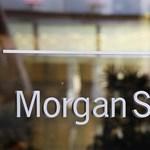 Morgan Stanley: ne lenne jó húzás az IMF-hitel előtti kötvénykibocsátás