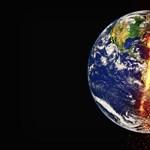 Előkerült egy 106 éves újságcikk, amely már figyelmeztetett, hogy baj lesz a felmelegedésből