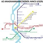 Átnevezték a metrómegállókat, így még nem látta őket – térkép