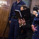 Vizoviczkiért ma egy összegben letették a negyedmilliárdot, és hazamehet