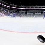 """""""A mi sportunk nem háború"""" – megszólaltak a jégkorongbalhé után"""