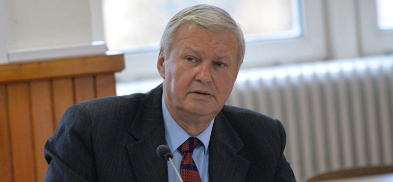 Orosházán borította az ellenzéki összefogást az MSZP