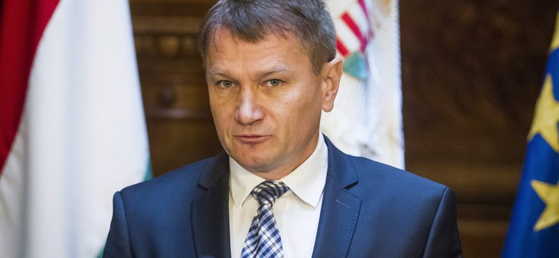 Ezért tartunk itt: Az államtitkár büszke a magyar egészségügyre