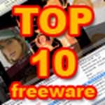 A 10 legfontosabb ingyenes program Windows XP-re