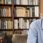 Márki-Zay: A testi fenyítésnek is szükségét érzem