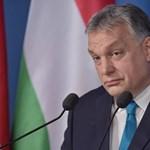 6 és fél percben az Orbánnak feltett, évek alatt felhalmozott kérdések – videó