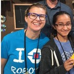 13 éves kislány találmánya forradalmasíthatja a sebgyógyulást