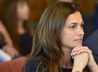 Lesz Brexit-ügyi miniszteri biztosunk – így alakítja át az igazságügyi tárcát Varga Judit