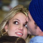 Justin Timberlake védelmébe vette Britney Spearst
