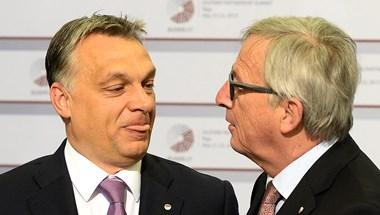 Megszoksz vagy megszöksz: most dől el, kizárják-e a Fideszt a Néppártból