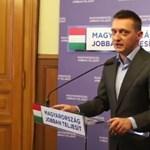 Rogán Magyarország uniós kizárásával riogat